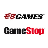 Circulaire EB Games Circulaire - Catalogue - Flyer