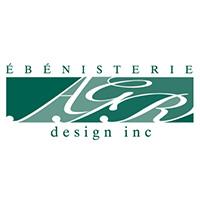 Ébénisterie A.G.R. Design - Promotions & Rabais pour Ébénisterie