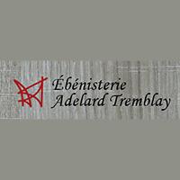 Ébénisterie Adelard Tremblay - Promotions & Rabais à Les Éboulements