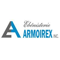 Ébénisterie Armoirex - Promotions & Rabais pour Meubles De Cuisine