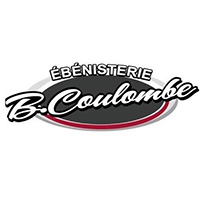 Ébénisterie B. Coulombe - Promotions & Rabais pour Meubles De Cuisine