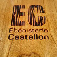 Ébénisterie Castellon - Promotions & Rabais pour Meubles De Cuisine