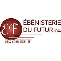 Ébénisterie Du Futur - Promotions & Rabais pour Meubles De Cuisine