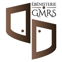 Ébénisterie Gmrs - Promotions & Rabais pour Meubles De Cuisine