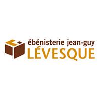 Ébénisterie Jean-Guy Lévesque & Fils - Promotions & Rabais à Saint-Pascal