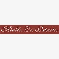 Ébénisterie Les Anciens - Promotions & Rabais - Meubles Anciens