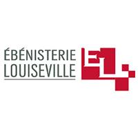 Ébénisterie Louiseville - Promotions & Rabais pour Meubles De Cuisine