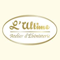 Ébénisterie L'Ultime - Promotions & Rabais pour Meubles De Cuisine
