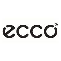 ECCO - Promotions & Rabais - Sandales