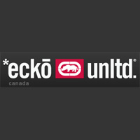 Ecko Unltd Red - Promotions & Rabais - Chaussures à Bas-Saint-Laurent