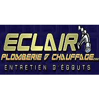 Éclair Plomberie - Promotions & Rabais pour Plombier