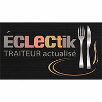 Éclectik Traiteur Actualisé - Promotions & Rabais - Traiteur à Terrebonne