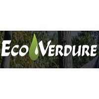 Éco Verdure - Promotions & Rabais