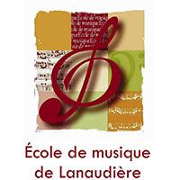 École De Musique De Lanaudière - Promotions & Rabais - École De Musique