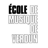 École De Musique De Verdun : Site Web, Localisateur Des Adresses Et Heures D'Ouverture