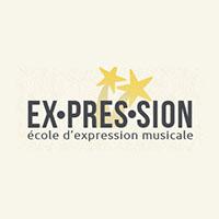 École De Musique Expression - Promotions & Rabais - École De Musique