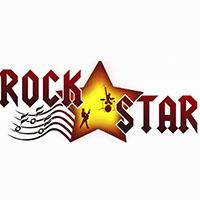 École De Musique Rock Star - Promotions & Rabais - École De Musique