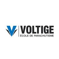 École De Parachutisme Voltige - Promotions & Rabais pour Parachutisme