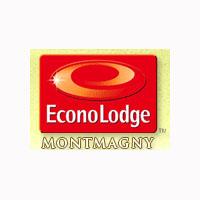 Econolodge Montmagny - Promotions & Rabais - Salles Banquets - Réceptions à Chaudière-Appalaches