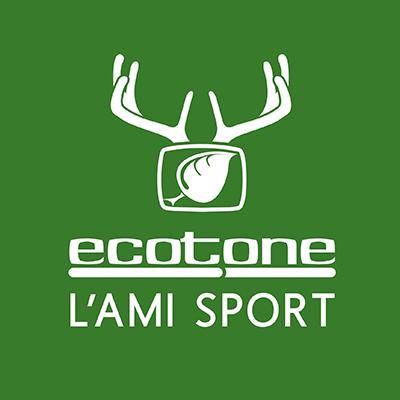 Circulaire Ecotone L'Ami Sport - Flyer - Catalogue - Écurie