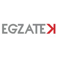 Egzatek - Promotions & Rabais pour Imprimerie