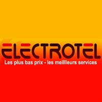 Electrotel - Promotions & Rabais - Informatique & Électronique à Montérégie