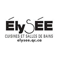 Élysée Cuisines Et Salles De Bains - Promotions & Rabais - Comptoirs De Cuisine
