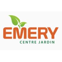 Emery Centre Jardin : Site Web, Localisateur Des Adresses Et Heures D'Ouverture