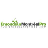 Émondeur Montréal Pro : Site Web, Localisateur Des Adresses Et Heures D'Ouverture