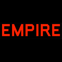 Empire - Promotions & Rabais à Sainte-Catherine