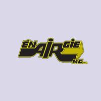Énairgie M.C. Inc - Promotions & Rabais pour Plombier