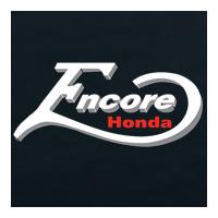 Encore Honda : Site Web, Localisateur Des Adresses Et Heures D'Ouverture