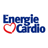 Énergie Cardio – Centre De Conditionnement Physique - Promotions & Rabais à Sainte-Catherine