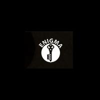 Enigma - Promotions & Rabais pour Jeu D'Évasion