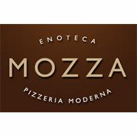 Le Restaurant Entoca Mozza - Cuisine Italienne