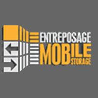 Entreposage Mobile : Site Web, Localisateur Des Adresses Et Heures D'Ouverture