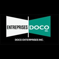 Entreprises Doco - Promotions & Rabais - Portes Et Fenêtres
