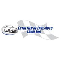 Entretien De Lave-Auto Laval - Promotions & Rabais - Lave Auto