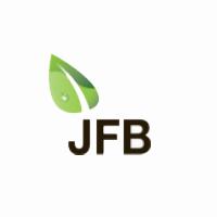 Entretien JFB - Promotions & Rabais - Déneigement