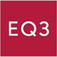 Le Magasin EQ3 Montreal : Site Web, Localisateur Des Adresses Et Heures D'Ouverture