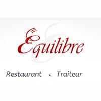 Le Restaurant Équilibre – Restaurant – Traiteur - Traiteur à Québec Capitale Nationale