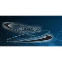 Équilibrix - Promotions & Rabais pour Trampoline
