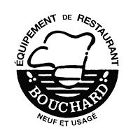 Équipement Bouchard - Promotions & Rabais pour Équipement De Restaurant