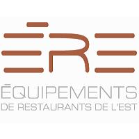 Équipements De Restaurants De L'Est pour Équipement De Restaurant
