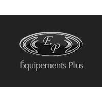 Équipements Plus - Promotions & Rabais pour Équipement De Restaurant