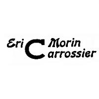 Eric Morin Carrossier - Promotions & Rabais pour Débosselage