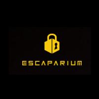 Escaparium West Island - Promotions & Rabais pour Jeu D'Évasion