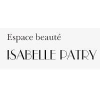 Espace Beauté Isabelle Patry : Site Web, Localisateur Des Adresses Et Heures D'Ouverture
