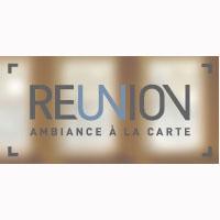 Espace Réunion : Site Web, Localisateur Des Adresses Et Heures D'Ouverture