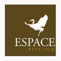 Espace Rive-Sud : Site Web, Localisateur Des Adresses Et Heures D'Ouverture